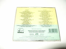 Ruth Brown Miss Rhythm Greatest Hits And More 2 cd 40 tracks 1994 Ex Condition