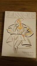 Classique Collection Uptown Chic Barbie New in Box