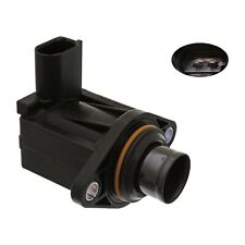 Stop - Valve Fits Vw Touran 1T 1.4 10 To 15 Cthb Volkswagen Febi Quality Product