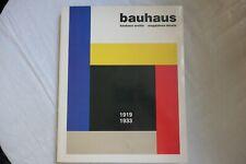 Bauhaus. Sonderausgabe von Magdalena Droste (Taschenbuch)