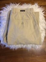 Pre-owned Men's Tommy Bahama Khakis 32x32