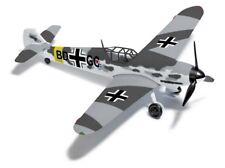 Busch 25012 - 1/87 / H0 Messerschmitt Bf-109 G2 - Neu