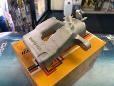 RENAULT SCENIC Mk1 Brake Caliper Rear Right Side 1999-2003*BRAND NEW OE QUALITY*