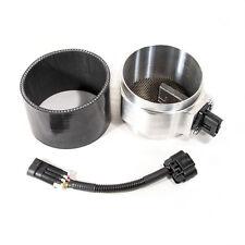 TSP LSX 100mm MAF Mass Air Flow Sensor Kit w/ LS3 Blade Style MAF LS1/LS2/LS6 LS