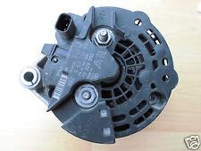 Opel Lichtmaschine Bosch - 0986081410 gebraucht