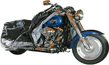 """Premium Deluxe Motorcycle Cover Xtra Large Size 98""""L x 60""""H"""
