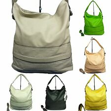 Large Shopper Bag Shoulder Bag Handbag Shoulder Bag Shopper Bag 256