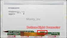"""15.6"""" LED Laptop Screen for HP Envy 15 1015tx LP156WH2 TL C1 LCD replacement LG"""