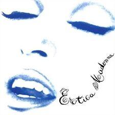 Madonna Pop Vinyl Records