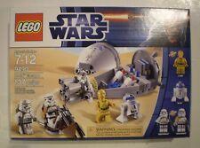 LEGO Star Wars 9490 *DROID ESCAPE* NISB