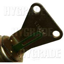 Carburetor Choke Pull Off Standard CPA306