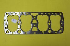 LOT#A NOS VINTAGE  FEL-PRO   ENGINE HEAD GASKET  7246 1932-1937 FORD V8
