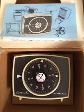 Vintage Intermatic Time All The Original Lamp & Appliance Control Model B-421