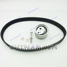 1pc Pulley Timing Belt Repair Kit 04286031