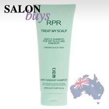 RPR Treat My Scalp Anti Dandruff Shampoo 200ml