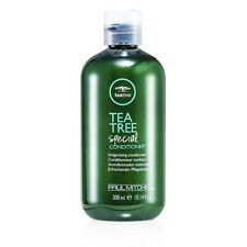 Paul Mitchell Tea Tree Special Conditioner 300ml All Hair Types