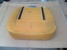 92-96 FORD F150 SEAT FOAM 92-96 F150/250 BUCKET SEAT FOAM REPAIR YOUR SEAT Nice