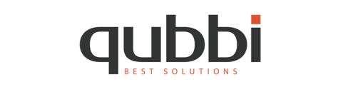 qubbi - Best Solutions