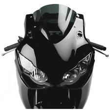 Honda CBR1000RR 04-07SS Windscreen Dark Smoke Stock Replacement Hotbodies Racing