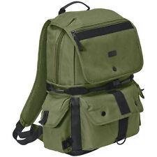 Housses et sacoches verts en polyester pour ordinateur portable