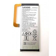 Bateria original Li-Ion para Lenovo Zuk Z2 Bl268