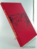 George P HAMMOND / DIGGING FOR GOLD WITHOUT SHOVEL The Letters of Daniel 1st ed