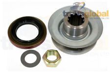 Rear Salisbury Axle Diff Flange Kit for Land Rover Defender 110 130 STC4403