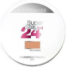 Maybelline SuperStay 24H Wasserfest Pulver 48 Sun Beige