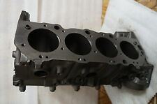 1969 Camaro Nova 396 325 HORSE engine block 3955272 MANUAL TRANS STD BORE