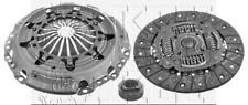 Key Parts Kit de Embrague 3-In-1 KC2074 - Nuevo - Original - 5 Año Garantía