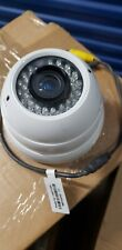 Sony LTS - CMD718W 36 IR LED Color Dome Camera