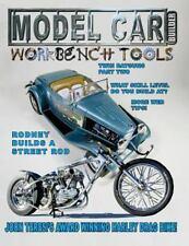 Model Car Builder: Model Car Builder No. 24 : How to's, Tips, Tricks, and...