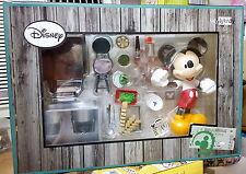 Disney Mickey Magical Noodle Shop Box Set - Mimo  , #5ok