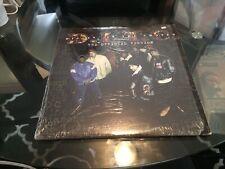 D.I.T.C. DITC The Official Version 2x LP VG+ Vinyl OG 2000 US W/ Shrinkwrap