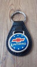 CAMARO CHEVROLET  porte clé collection