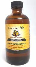 Sunny Isle Jamaican Black Castor Oil ORIGINAL 178ml / 6oz