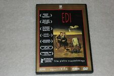 Edi DVD