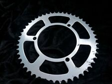 TA chainring 50t 116 BCD 3 hole French Eroica bike bicycle