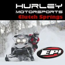 EPI Snowmobile Secondary Clutch Spring - Ski-Doo 43/59 -Purple - SDDS-8
