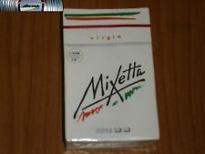 Mixetta - BOX 2 MC - SIGILLATO