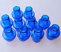 100 stücke Tasche CPR Maske Sauerstoffeinlass Einwegventil Mundstück Filter 22mm