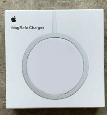 New listing For Apple MagSafe iPhone Charger 2020 Us Same Day Free Shipping