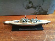 Atlas Editions 1/1250 Scale H.M.S Prince Of Wales
