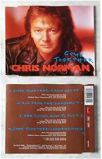 CHRIS NORMAN Come Together .. 1993 Polydor Maxi-CD