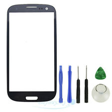 Replacement LCD Screen Glass Lens for Samsung Galaxy S3 i9300 I747 T999
