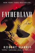 Fatherland (Paperback or Softback)