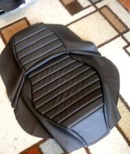 Recambios Mac color principal negro para motos Yamaha