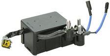 01-04 LB7 6.6L GM Chevy Duramax Diesel Glow Plug Relay Dorman 904-413(2033)