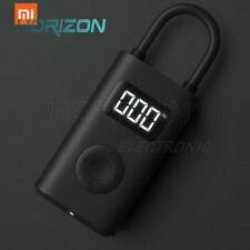 Mini Inflatable Treasure Pump For Xiaomi Mijia Air Compressor Tire Portable