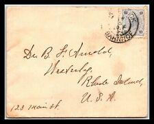 GP GOLDPATH: AUSTRIA COVER 1896 _CV776_P06